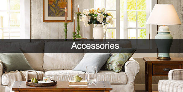 Home-Blocks-Accessories