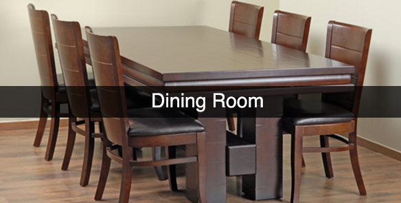 Home-Blocks-Dining