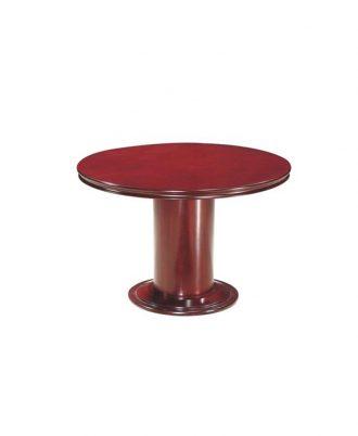 Titans 1.2m Round Table