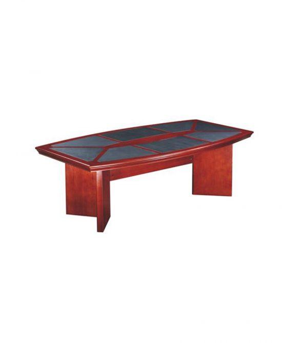 Sarpedon 8-10 Seats Boardroom Table