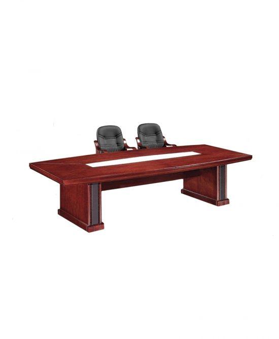 Achilles 10-12 Seats Boardroom Table