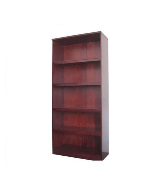 Minos Book Shelf