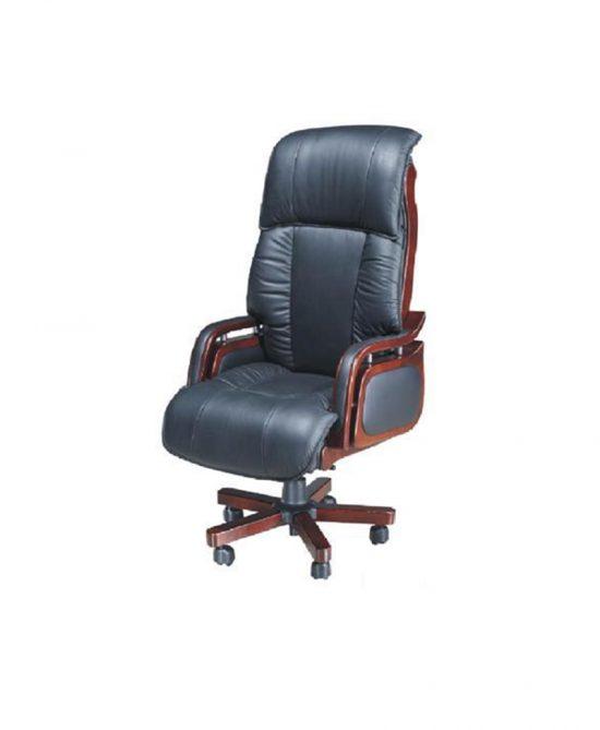 Everest executive Chair