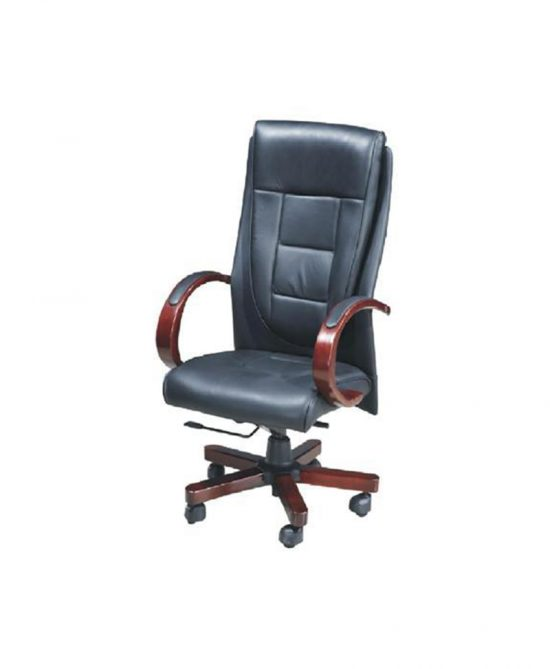Alps executive Chair