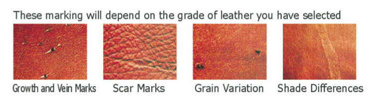 leathercare11