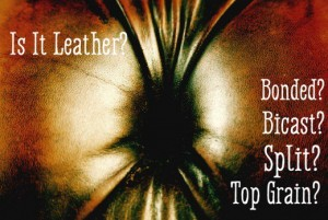 is-this-leather