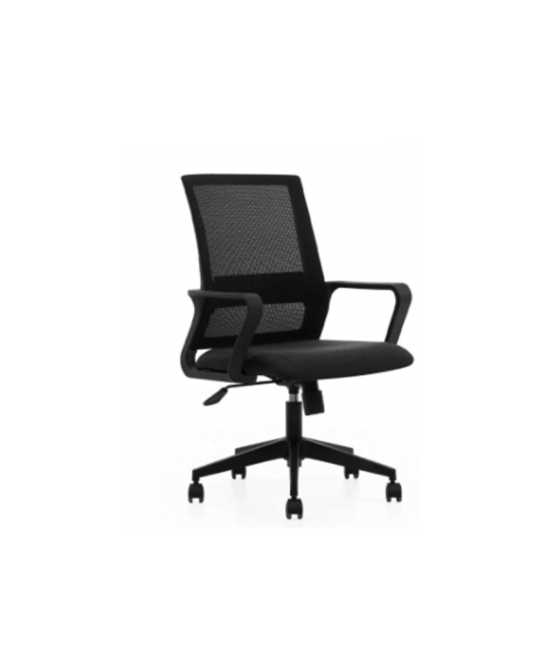 Alex Office Chair middle back