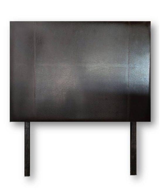 Eleanor Paton Headboard King 183Lx170cmH