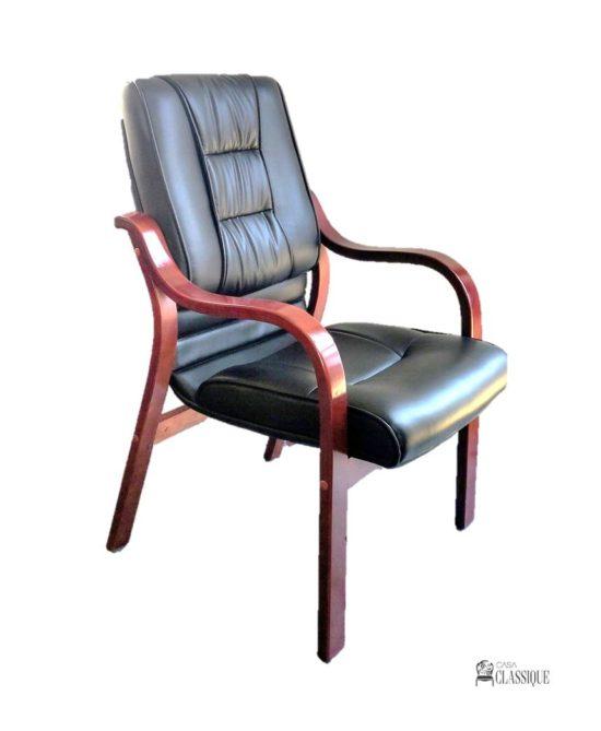 Sahara office/boardroom chair